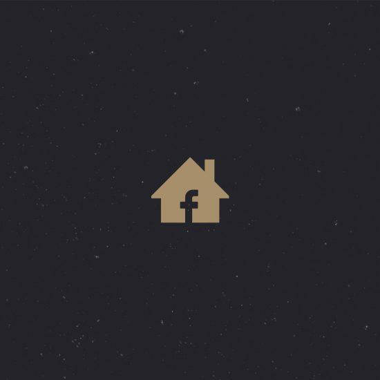 inhouse_post