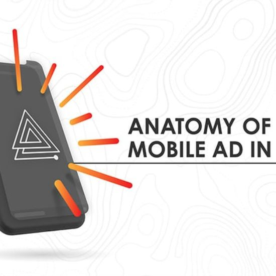 anatomy-of-a-mobile-ad-feature-title