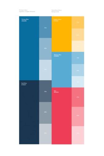 Drive_Colourpallet