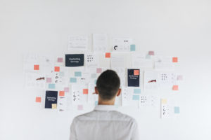 Give your brand a content audit in 4 easy steps